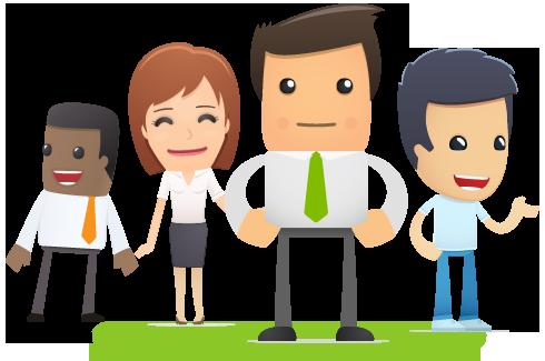 Tài liệu giới thiệu công ty dành cho nhân viên mới