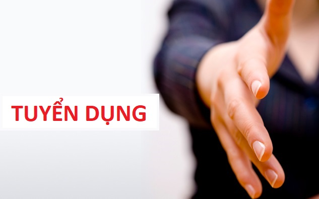 Tuyển dụng Kỹ sư thiết kế kết cấu tại Hà Nội và Vũng Tàu