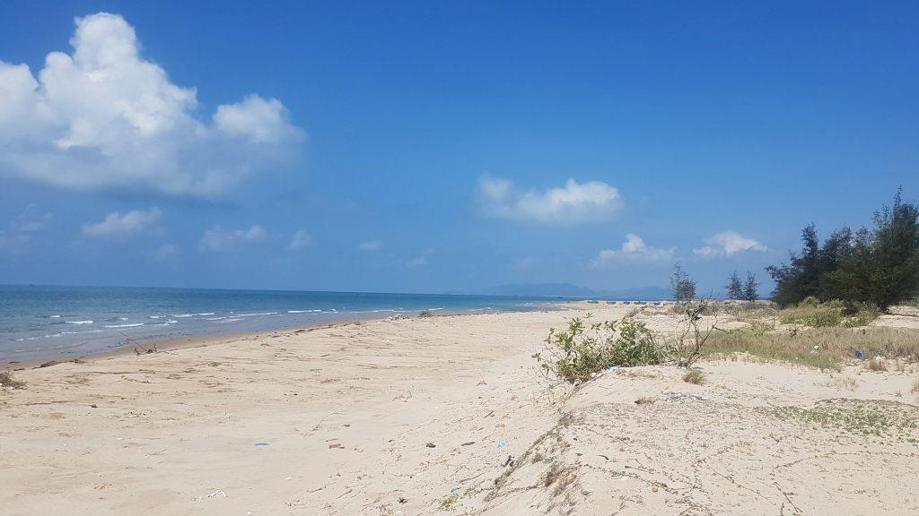 BĐS nghỉ dưỡng Hồ Tràm: Hấp dẫn từ quy hoạch phát triển và giá trị tiềm năng