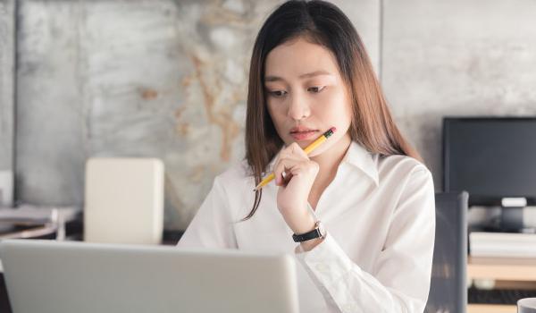 5 điều bạn cần xem xét trước khi nhận lời mời làm việc