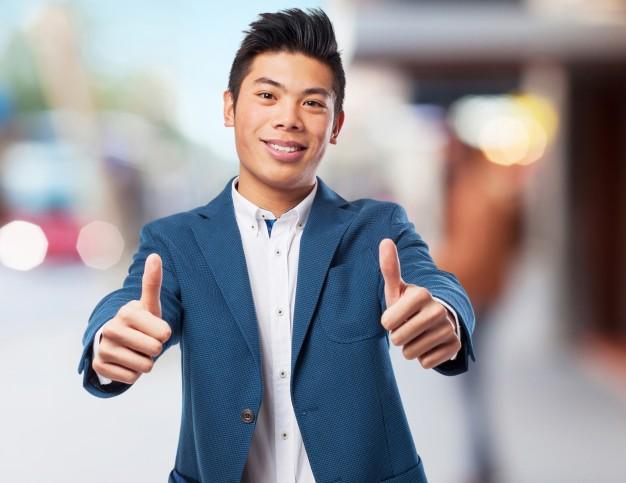 6 yếu tố bù đắp sự thiếu hụt kinh nghiệm trong CV