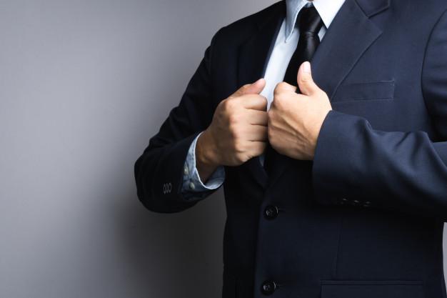 6 chiến thuật tâm lý giúp giải toả nỗi sợ đi phỏng vấn