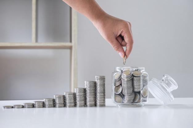 Tăng lương – Hứa thật nhiều thất hứa thì cũng thật nhiều?
