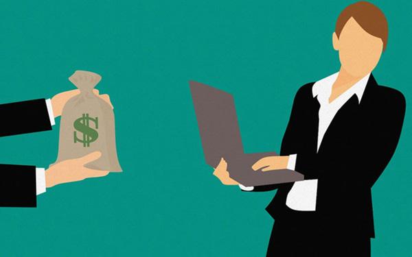 Sai lầm lớn nhất mà bạn có thể mắc phải khi đàm phán lương là gì?