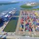 Đẩy nhanh tiến độ loạt dự án giao thông nghìn tỉ quanh cảng Cái Mép – Thị Vải