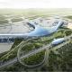 Đồng Nai kiến nghị đẩy nhanh tiến độ sân bay Long Thành và các dự án giao thông trọng điểm